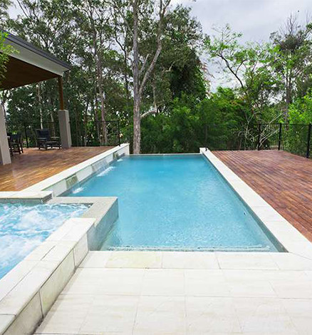 mydreampool.com - Build Your in ground or above ground ...