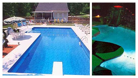 B U0026 H Pool U0026 Patio Shop