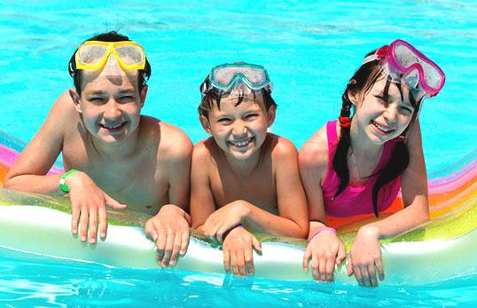 Townley Pool Supply Inc  - Little Rock, AR - Totally Hayward Pool Dealer