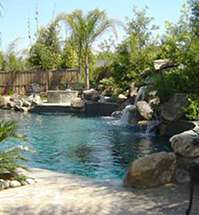 Dream Pool Photo Gallery Mydreampool Com By Hayward Pool