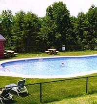 Dream Pool Photo Gallery Mydreampool Com By Hayward Pool