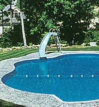 Clearwater Pools and Spas