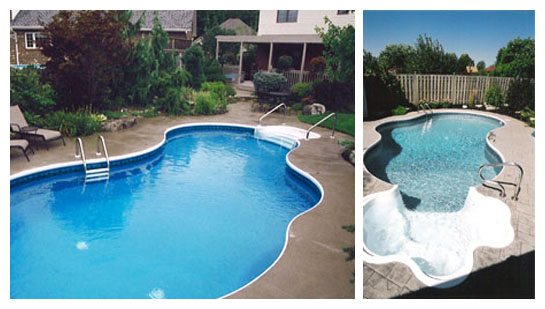 Leamington Pool Service Leamington On Totally Hayward Pool Builder
